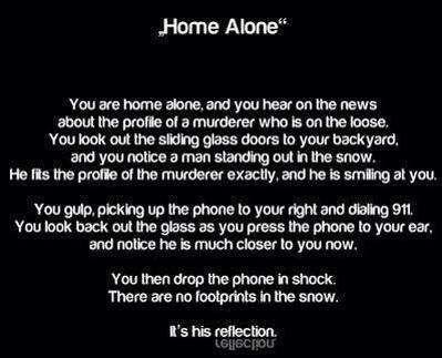 16 Truly Terrifying Short Horror Stories | Just for chills | Short