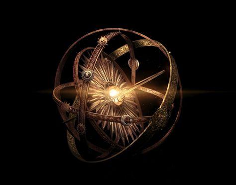 160 Ezekiel's Wheels ideas   ezekiel's wheel, ezekiel, greatest mysteries