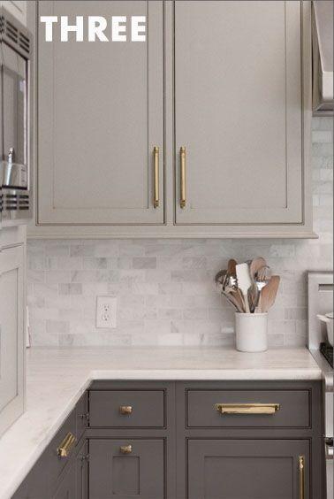 Espresso Kitchen With Dark Cabinets Ideas Wallpaper Cabinets Grey Kitchen Cabinets Kitchen Cabinets