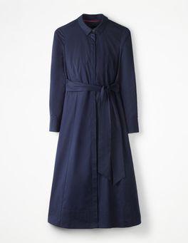 good looking fair price high quality Roseland Shirt Dress Boden   Wardrobe Inspiration   Dresses ...