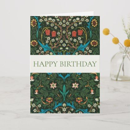 Apples theme with Glitter Finish GET WELL SOON Greeting Card