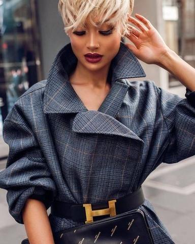 EMW|Fashions 30+ Women's Winter Furs, Coats, Sweaters Fashion Styles B