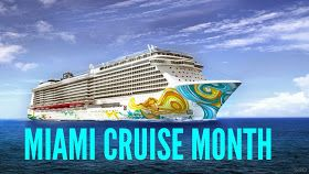 Get Up To Off On Best Seller Books FlipkartBigSale - Miami cruise month