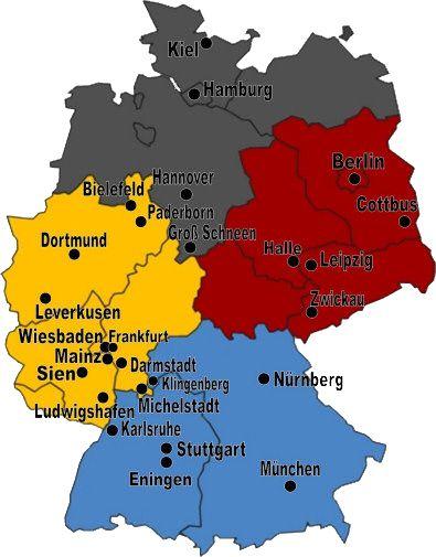 deutschland karte mainz mainz deutschlandkarte #deutschlandkarte #mainz | Deutschlandkarte