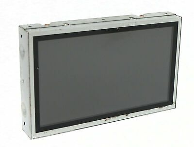 Ad Ebay 2003 2007 Nissan Murano Display Screen W Navigation Part 28090ca100 In 2020 2007 Nissan Murano Nissan Murano Display Screen