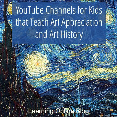 Great Works of Art Art History Lessons, History For Kids, History Major, History Books, Art History Projects For Kids, History Quotes, Women's History, European History, British History