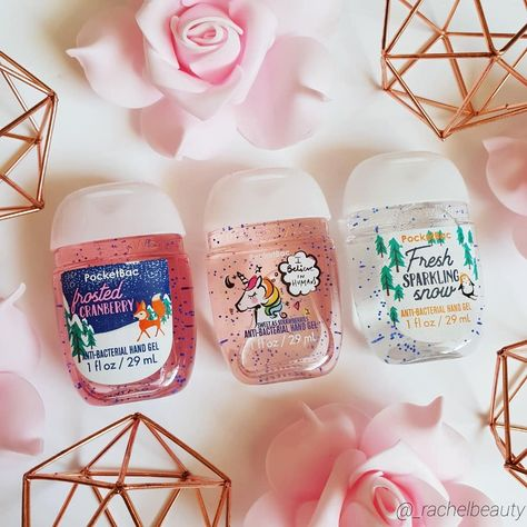 Pin By Crystal Parritt On Finley S Board Bath Bodyworks Bath N