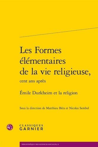 Epingle Par Bu Sur Sociologie En 2020 Sociologie Emile Durkheim Les Religions