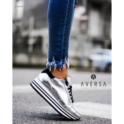 Dr Martens Blaire Brando sandalo nero Aversa Shoes S.r.l.