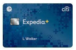 Alaska Credit Card Login >> Expedia Credit Card Login Expedia Reviews Online Bank