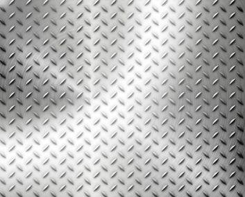 Finding Aluminium Supplier In Singapore And Malaysia Visit Us For More Information Aluminium Aluminum Extrusion Metal