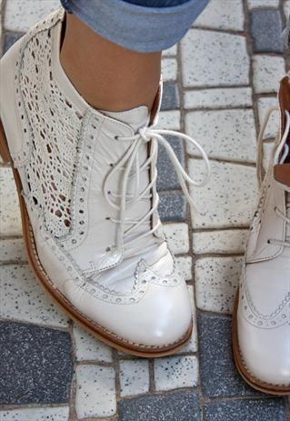 71 bästa bilderna på Shoes | Skor, Söta skor, Dam sneakers