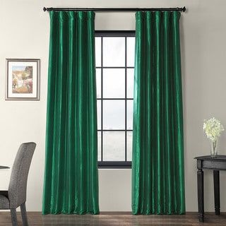 Us 29 98 New In Home Garden Window Treatments Hardware Curtains Drapes Valances Velvet Curtains Panel Curtains Drop Cloth Curtains