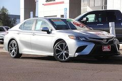 Pre-Owned Inventory | Rogers & Rogers Toyota