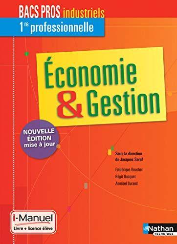 Telecharger Economie En 2020 Economie Gestion Gestion Listes De Lecture