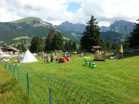15 fantastiche immagini su Montagna   Idee per le vacanze ...
