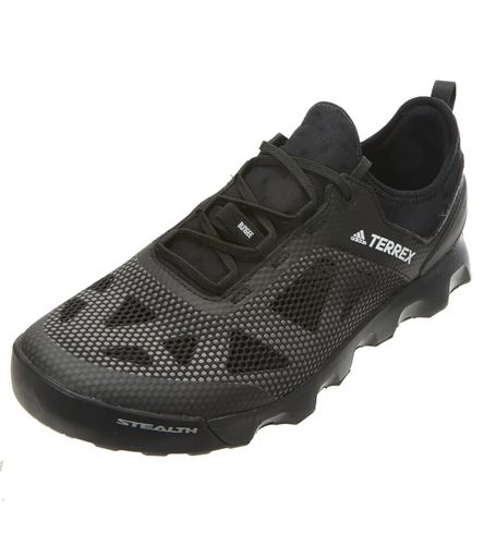 Water shoes, Adidas men