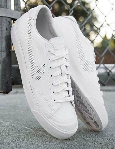 adidas mi Springblade Custom Shoes  9013ecd28