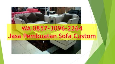 6285730962264 Custom Sofas 4 Less