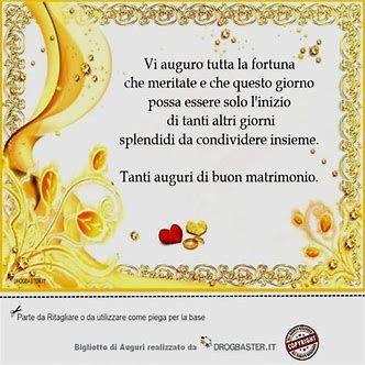 Risultato Immagine Per Auguri 50 Anni Matrimonio Anniversario Di Matrimonio Matrimonio Immagini