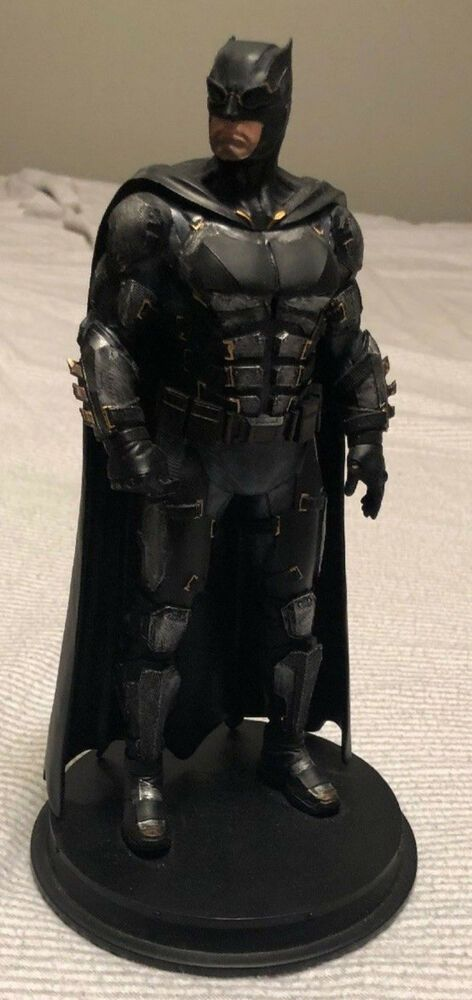 The Joker Dark Knight Batman Super Hero Action Figure Doll Toys Kids Gifts 4 PCS