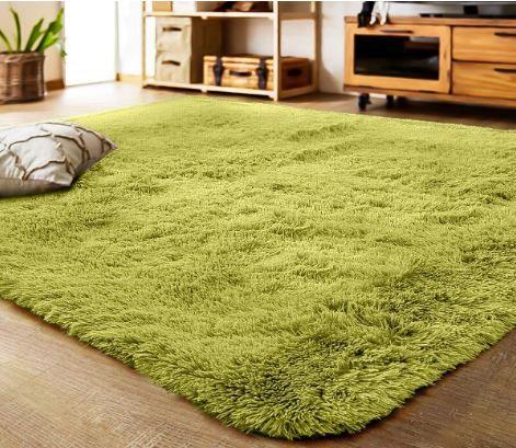 Area Rug In 2020 Living Room Carpet Velvet Living Room Rugs In Living Room