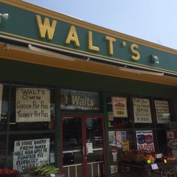 Image result for walts old saybrook