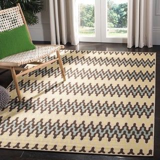 Pin On Outdoor Rugs Patio
