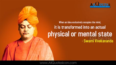 Top quotes by Swami Vivekananda-https://s-media-cache-ak0.pinimg.com/474x/4c/a8/78/4ca87883995871a2af211568a86e63a9.jpg