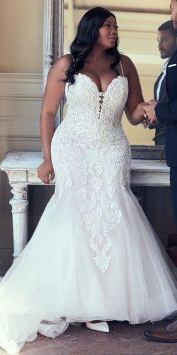 36 Plus Size Wedding Dresses A Wow Guide Wedding Forward Sottero Wedding Dress Plus Wedding Dresses Destination Wedding Gowns