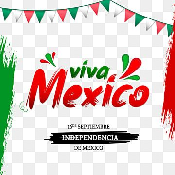 Mexico Independence Day Mexico Independence Mexico Guitar Png And Vector With Transparent Background For Free Download Print Design Template Independence Day Greeting Cards Patriotic Posters