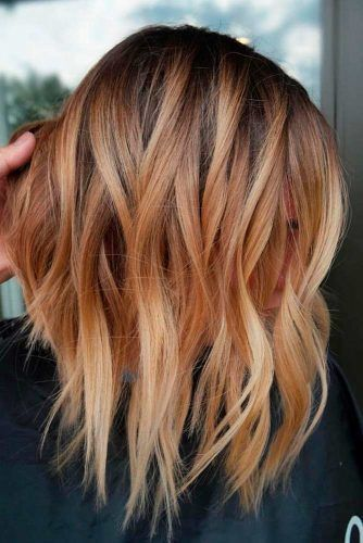 Stylish Layered Tips 311874342940376230 Coupe De Cheveux Cheveux Coiffure