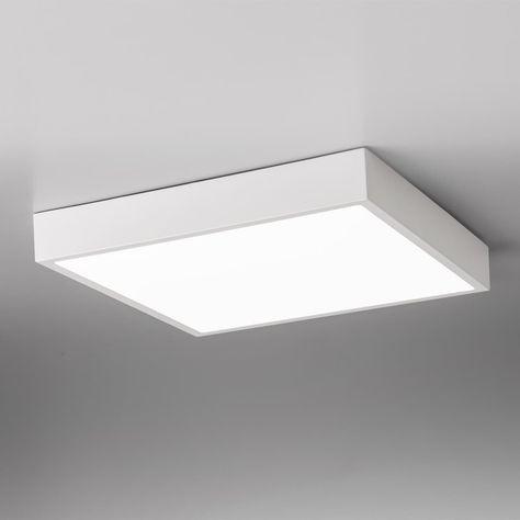 Riesige Deckenleuchte Lampensockel Verlangerung Wohnzimmer