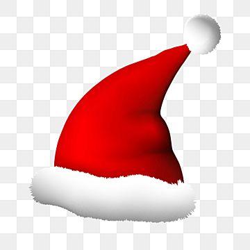 Santa Claus Santa Suit Free Content Png Area Black And White Christmas Download Drawing Santa Suits Santa Hat Santa