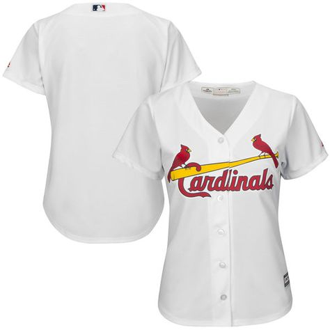 buy popular 2f837 1233b St louis Cardinals Funny Anti Cubs Freinds T Shirt   My Style   St louis  cardinals, St louis cardinals baseball, Cardinals game