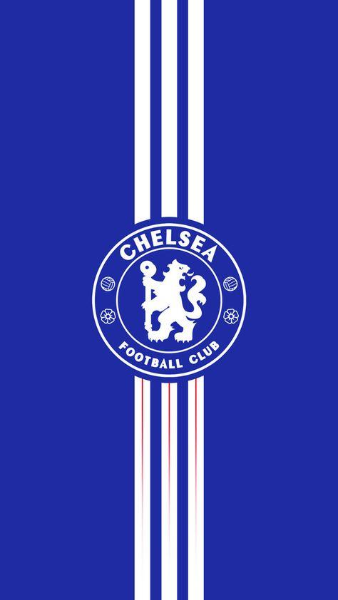 Chelsea Fc by K23designs.deviantart.com on @DeviantArt