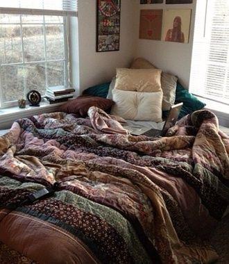 Sweater Brand Bedding Blanket Duvet Pajamas Home Decor Boho Bedroom Pillow Dorm Room Tumblr Room Tumblr Bedroom Cute Bed Sheets Winter Bedroom Bedroom Styles
