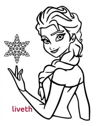 Ausmalbilder Kostenlos Ausdrucken Frozen 39 Modern Wand Bezieht Sich Auf Ausmalbilder Kostenlos Aus Frozen Coloring Pages Elsa Coloring Pages Frozen Silhouette