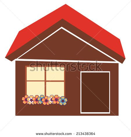 Stock Photos Royalty Free Images And Vectors Shutterstock Stock Images Free Cartoon Drawings Stock Photos