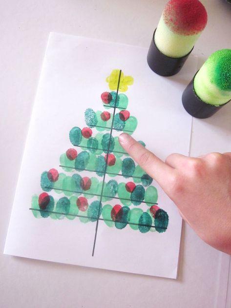 Résultats De Recherche Dimages Pour Collectif Carte Noël