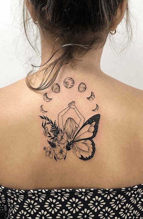 Grey Ink Tattoos, Back Tattoos, Forearm Tattoos, Life Tattoos, Body Art Tattoos, Sleeve Tattoos, Buddha Tattoos, Tattoo Ink, Trendy Tattoos