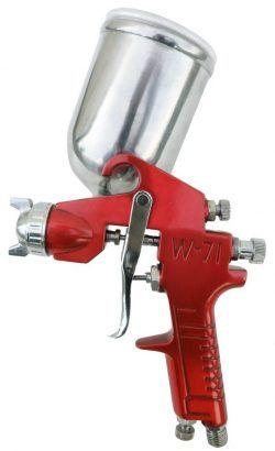 Sprayit Paint Sprayers Best Paint Sprayer Air Tools Paint Sprayer