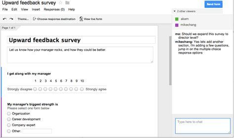 Memasang FansPage Facebook dibawah Postingan Blog Bocah Poris - feedback survey template