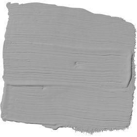 Glidden High Endurance Plus Interior Paint And Primer Pale Pistachio Green 1 Gallon Eggshell Walmart Com Glidden Paint Colors Most Popular Paint Colors Popular Paint Colors