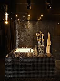 Beautiful #bathroom design by Eric Kuster - Bathroom / Badkamer ...
