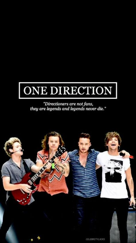 Discovered by One Direction. Find images and videos about one direction, niall horan and louis tomlinson on We Heart It - the app to get lost in what you love. One Direction Lyrics, One Direction Memes, One Direction Background, One Direction Lockscreen, One Direction Wallpaper, One Direction Pictures, I Love One Direction, Phone Lockscreen, Wallpaper Lockscreen