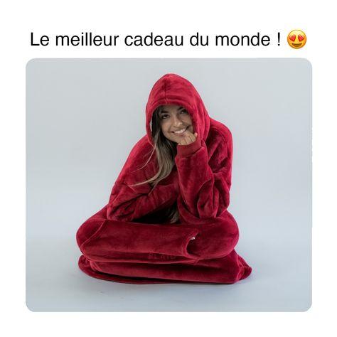 Le Pull Geant Le Plus Confortable Du Monde Modele Meuble Tv Pulls Vetements