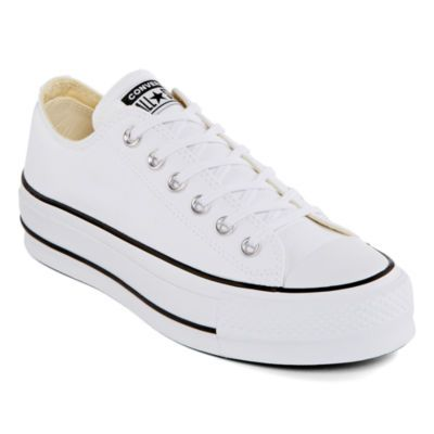 Womens sneakers, Converse chuck taylor