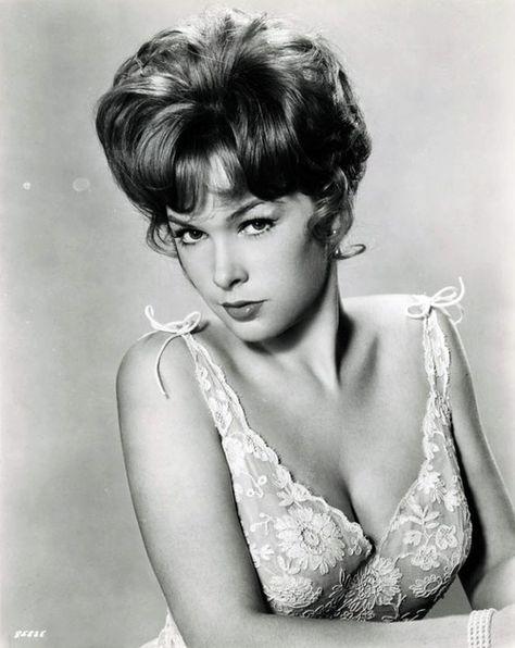Connie Stevens 1961