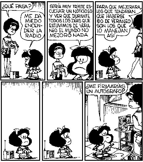 900 Mafalda Ideas In 2021 Mafalda Quotes Humor H Comic